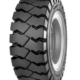 Continental Industrial forklift tire