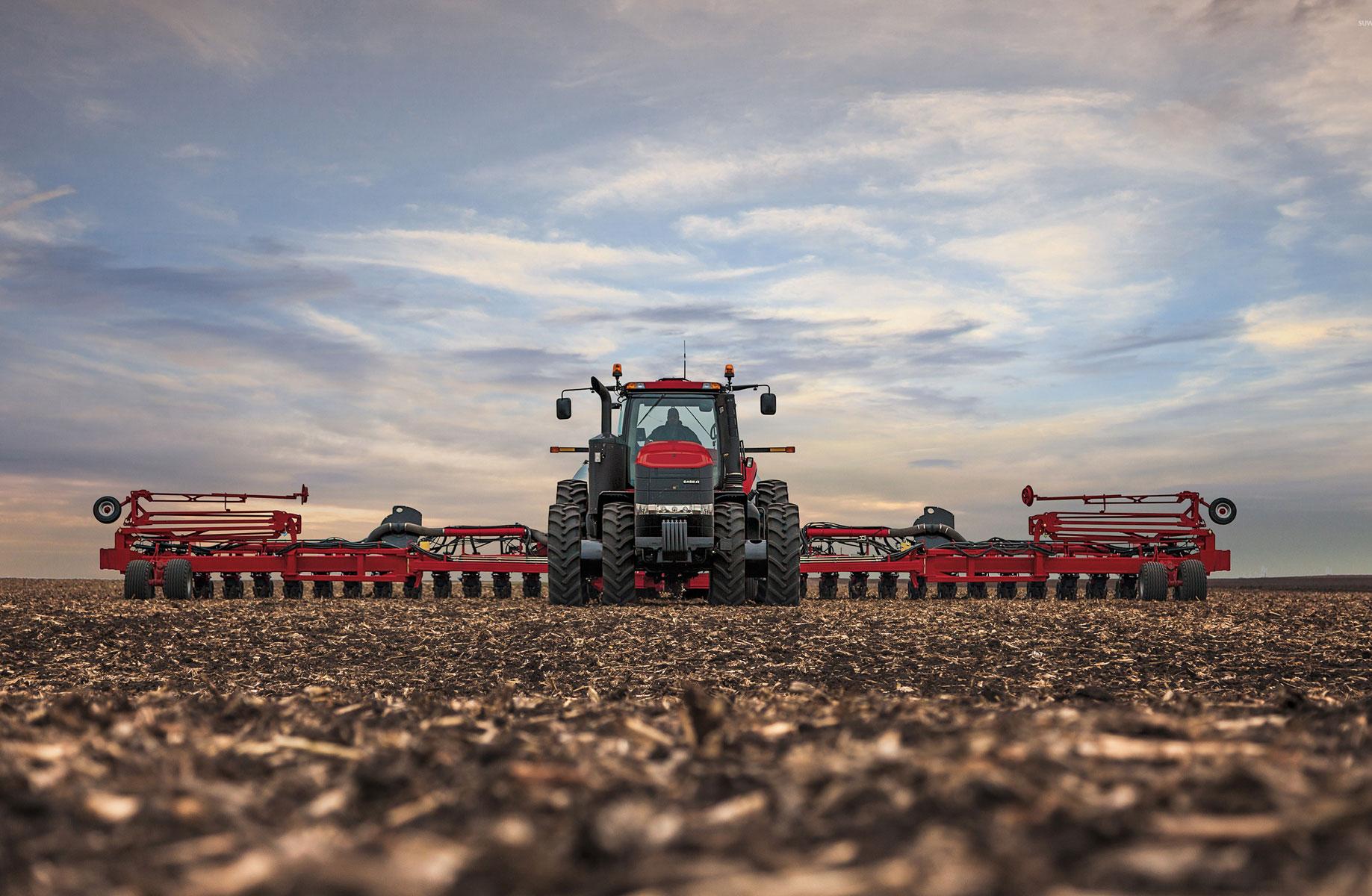 لاستیک ادوات کشاورزی