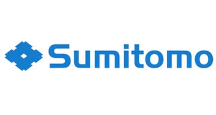 نمایندگی فروش لاستیک لیفتراک سومیتوم ژاپن